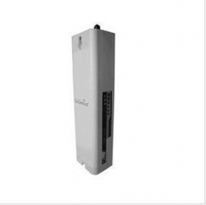 China long range outdoor wireless Access Point and Client Bridge on sale
