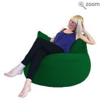 outdoor range Indoor/Outdoor Seat Bean Bag - .00 99