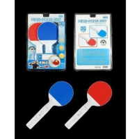 Accessories for Wii Ping-pong Bat for Wii