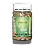 China Ganoderma Lucidum Spirulina Capsule on sale