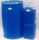 China Polypropylene glycol (PPG) on sale
