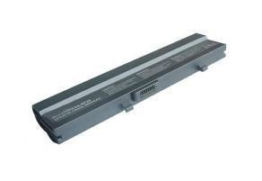 China Sony Notebook Computer Battery(DLGSNBP2S) on sale