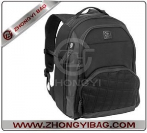 China Speciality bag Skate bag on sale