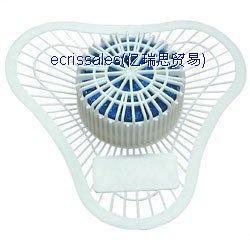 China Urinal Deodorant on sale