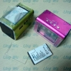 China Replaceable lithium battery for sale