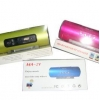 China Replaceable llithium battery for sale