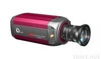 China 650TVLine High Definition Color CCD Camera on sale