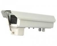China Outdoor CCTV camera housing on sale