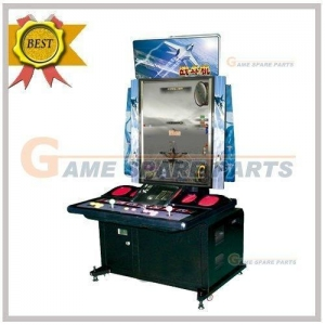 China Arcade Video Cabinet on sale