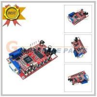 Converter VGA-CGA