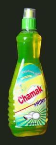 China Dishwash Liquid on sale