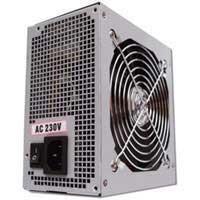 China 1000w Silent ATX PSU with 24Pin, PCI-e on sale