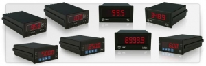 China S2-SERIES DIGITAL PANEL METERS on sale