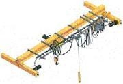 China Industrial Festoon Systems on sale