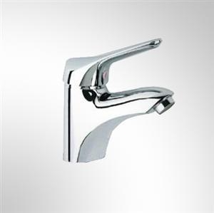 China Water Tap Bath Tub Faucets on sale