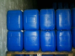 China Acid Series on sale