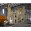 China Cement Grinding Plant for sale