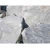 China Limestone Grinding Machine for sale
