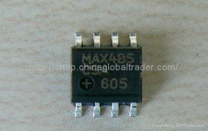 China Integrated Circuits on sale