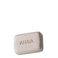 China Ahava Purifying Mud Soap 100gr on sale
