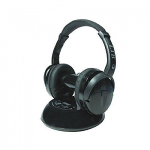 China LTB QHOMEFX True 5.1 Surround Sound Stereo Wireless on sale