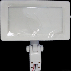 China Low voltage dental x-ray viewer XV-24V on sale