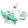 China Dental Unit for sale