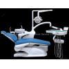China dental unit KS4800 for sale