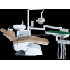 China dental unit luxurious for sale