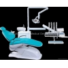 China dental unit 2060U for sale