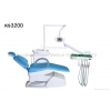 China Dental unit KS3200 for sale