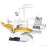 China dental unit KSZ-08A2 for sale