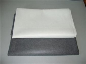 China Spunlace Non Woven Dry Wash Cloth on sale