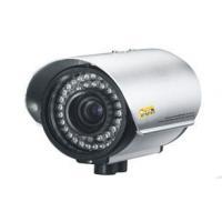 Product type:CCTV Camera - IR Day/Night Waterproof