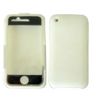 China AFC3510 For iPhone silicone case on sale