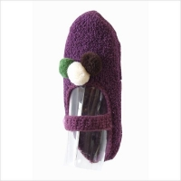 China Ladies Socks on sale