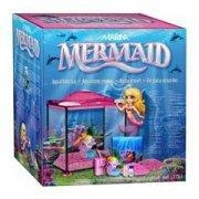 China Marina Mermaid Complete Kit 17L - 49.99 on sale