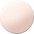 China NSI Polish Pro Pale Pink / 0.5 Oz on sale