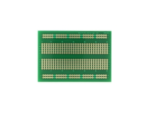 China Breadboards on sale