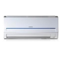 China Samsung Multi Split System-3 Air Con on sale