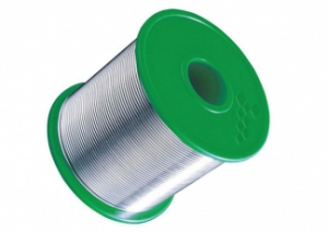 China lead-free solder wire on sale