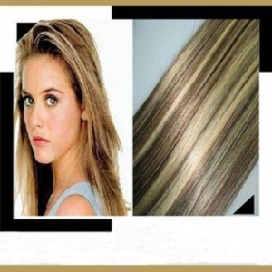 China U tip remy hair extensions-pre bonded products on sale