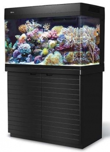 China Red Sea MAX 250 Complete System on sale