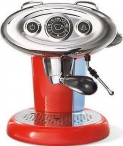 China Francis Francis Espresso Machines on sale