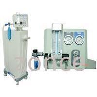 China AII 5000C inhalation analgesia device (sleep dentistry) on sale
