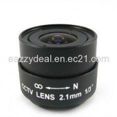 China wide angle cctv lens Camera Lens Wide Angle,CCTV Camera on sale