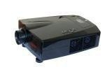 China movie projector lamp LCD Projector Movie Projector (SV-100H) on sale