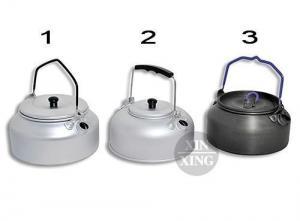 China kettle/ coffee percolator on sale