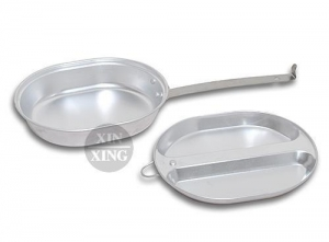 China Camping Cook Set on sale