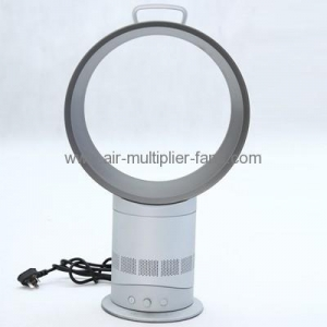 China TB02 Air Multiplier Table Fan on sale